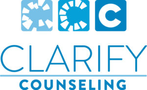 Clarify Counseling DBT