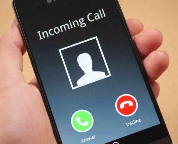 incoming-call